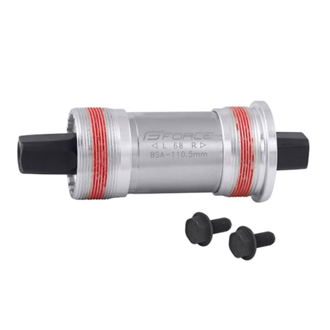 Force BSA AL Square Tapered Bottom Bracket