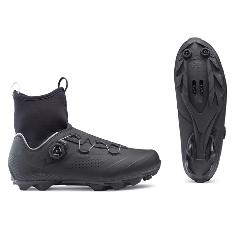 Northwave Magma XC Core Winter Boots - 2021