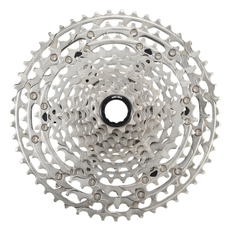 Shimano Deore M6100 Cassette - 12 Speed