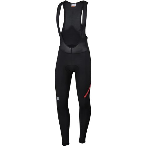 Sportful Fiandre NoRain Team Bib Tights