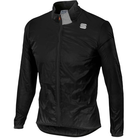 Sportful Hot Pack Easylight Cycling Jacket