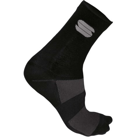 Sportful Ride 15 Socks