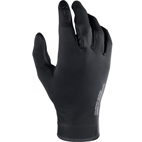Northwave Fast Polar Cycling Gloves