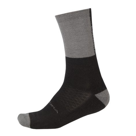 Endura BaaBaa Merion Winter Socks