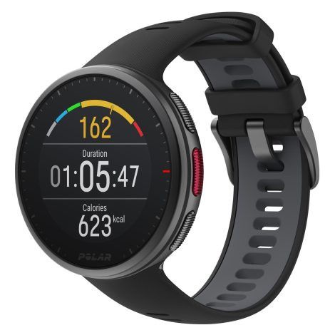 Polar Vantage V2 GPS Sports Watch
