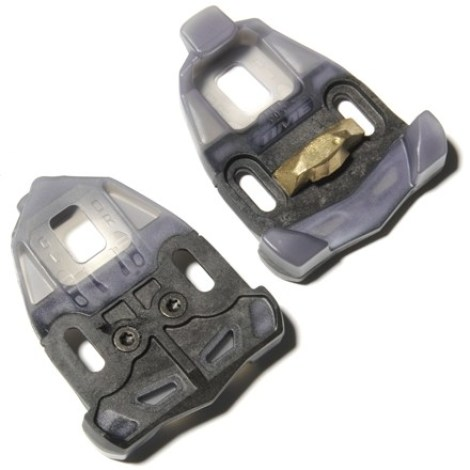 Time Road Cleats