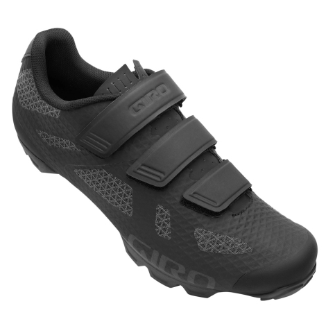 Giro Ranger Mountain Bike Shoes