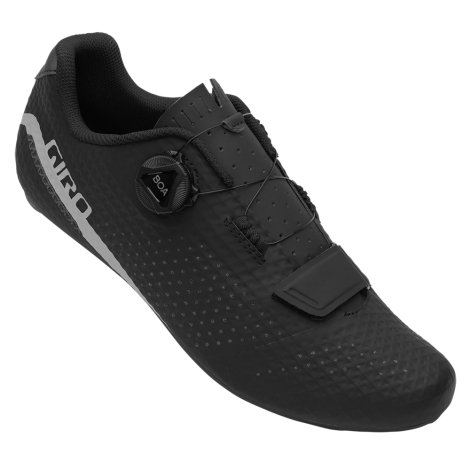 Giro Cadet Road Cycling Shoes