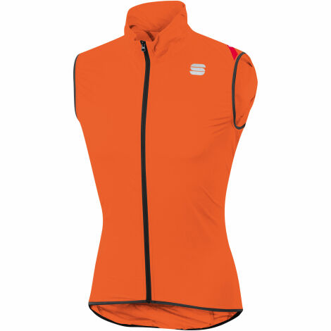 Sportful Hot Pack 6 Cycling Vest