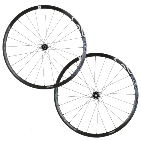 Fulcrum Racing 500 Disc Road Wheelset