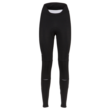 Castelli Wilier Chic Ladies Tights