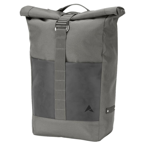 Altura Grid Pannier Backpack - 2020