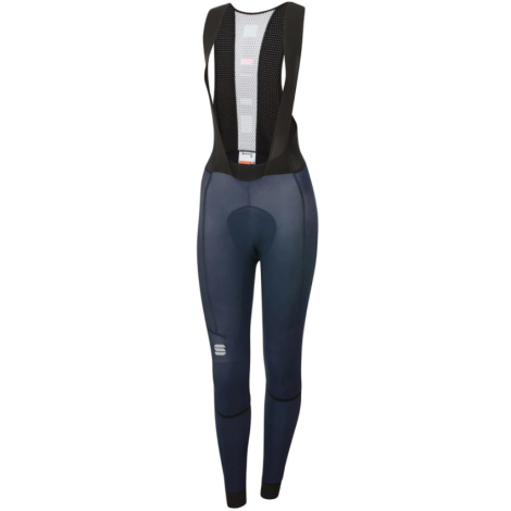 Sportful BodyFit Pro Women's Bib Tights