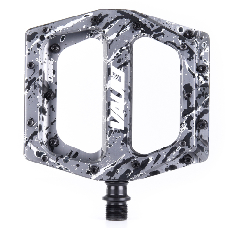 DMR Vault Flat Pedals - Limited Edition