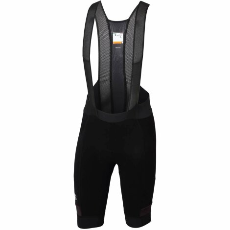 Sportful Supergiara Bib Shorts - SS21