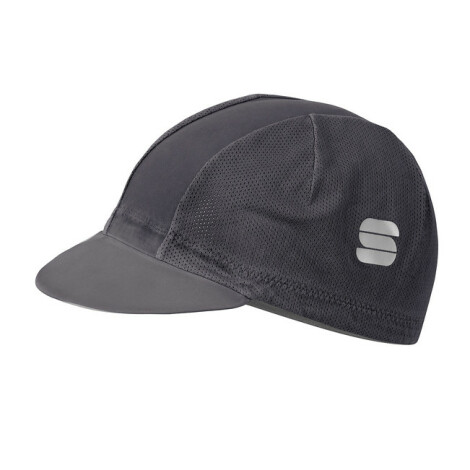 Sportful Monocrom Cycling Cap - SS21