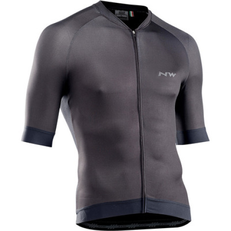 Northwave Fast Short Sleeve Cycling Jersey