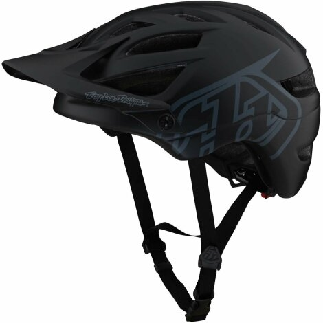 Troy Lee Designs A1 MIPS Classic Youth MTB Helmet - 2020