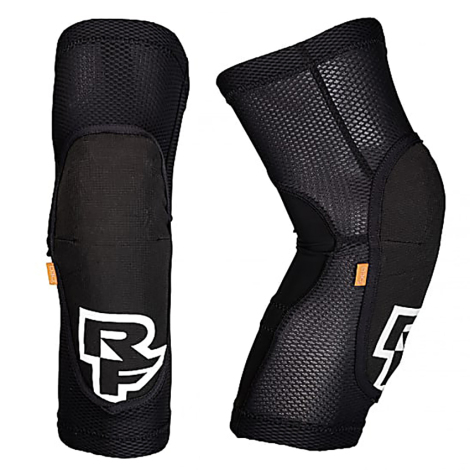 Race Face Covert Knee Pads