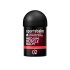 Sportsbalm Performance Warming Series Medium Muscle Balm - 150ml