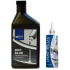 Schwalbe Doc Blue Puncture Sealant - 500ml