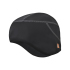 Funkier Thermal TPU Cycling Skull Cap