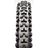 Maxxis Minion DHF 26 X 2.3 Kev 62A/60A Exo TR Mountain Bike Tyre