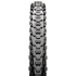 Maxxis Ardent 27.5 X 2.25 Kev DC Exo TR Mountain Bike Tyre