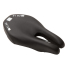 ISM PR1.0 Road Bike Saddle