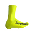 VeloToze Waterproof Aero Tall Overshoe