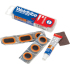 Weldtight Airtite Puncture Repair Kit