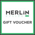 Merlin Gift Vouchers - Email Delivery