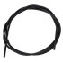 Shimano Dura Ace 9000 Road Brake Cable Set - OEM