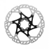 Swiss Stop Catalyst Disc Rotor