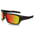 Oakley Turbine XS Sunglasses