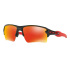 Oakley Flak 2.0XL PRIZM Polarized Sunglasses