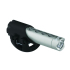Fabric Lumanate Front Cycle Light