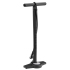 Fabric Stratosphere Sport Track Pump