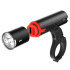 Knog PWR Road 600L Rechargeable Front Bike Light