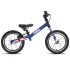 Frog Tadpole Plus Kids Bike