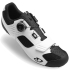 Giro Trans Boa Road Cycling Shoes