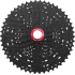 SunRace MZ90 Cassette - 12 Speed