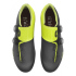 Fizik Aria R3 Road Shoes - 2018