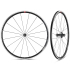 Fulcrum Racing 3 C17 Clincher Road Wheelset - 2018