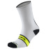 Altura Elite Cycling Socks