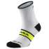 Altura Peloton Cycling Sock