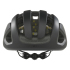Oakley ARO3 Road Bike Helmet