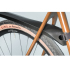 Ass Savers Fendor Bendor Big Rear Mudguard
