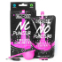 Muc-Off No Punchure Hassle Kit - 140ml
