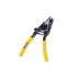 Pedros Cable Puller Fourth Hand Tool
